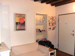 Residenza San Silvestro, Parma