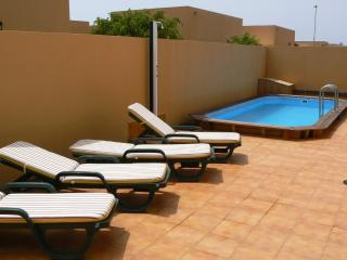 Villa Agasallo, Fuerteventura