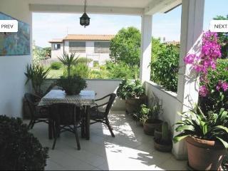 Casavacanza CRIAGE MARE Isola d'Elba, Marina di Campo