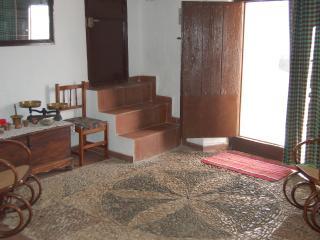 Alquilo casa en Galaroza pueblo, Sierra de Aracena