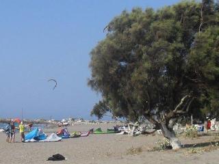 BEACH VEW
