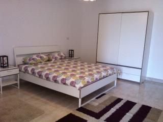 Cosy Modern Apartment In Cairo, Al Rehab City, Caïro