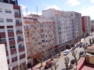 Appartement au centre kenitra, Kenitra