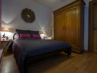 Apartment 'La Petite Venise N°4' - All inclusive, Colmar