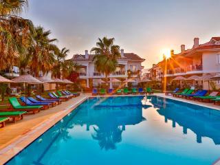 Fethiye Holiday Apartments - FA1019/1