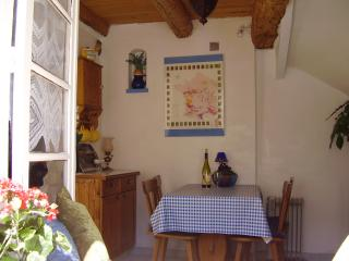 Character Village House 5 mins from Sea, Portiragnes