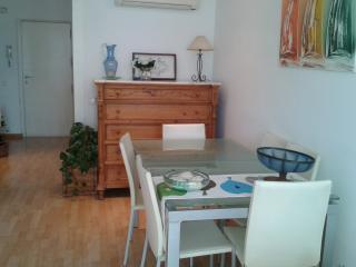 APARTAMENTO CERCA DE LA PLAYA, Cala Major