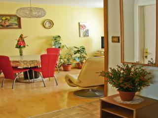 APARTMAN KOLMA-CENTER OF SPLIT