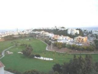Golfgardens Miraflores, Mijas