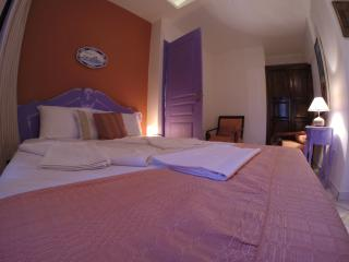 Alterra Vita - Superior Double Room (sleeps 2)