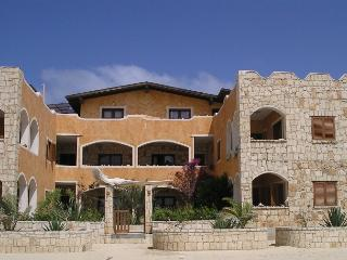 Boa Vista Two Bedrooms Apartment