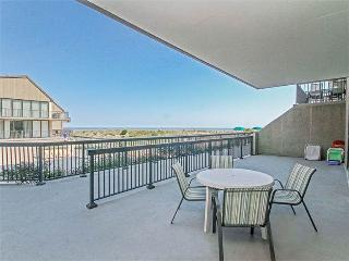 110 Chesapeake House, Bethany Beach