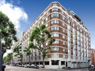 Economical 2 Bedroom apartments near Sloane Square