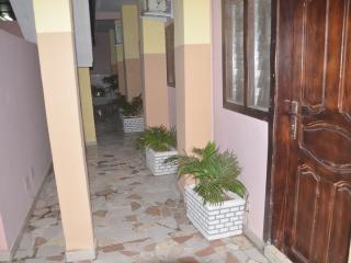 Résidence Lagrande-vi, Abidjan