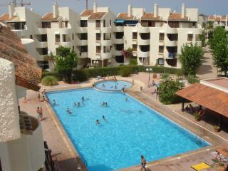 Denia Playa de las Marinas Duplex 3 dormitorios