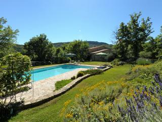 Villa Costa Piccola - Last minute June, Umbertide