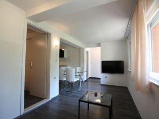 Apartment Zenta, Split
