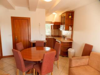 Novalja apartment for 5pax - Frane 3