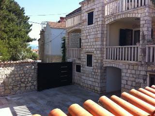 Apartment A3 Vila Magdalena, Sutivan