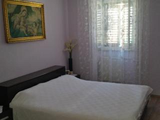 Apartment A4 Vila Magdalena