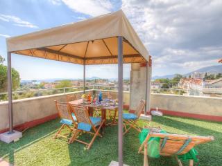 Villa Panorama - Luxury panoramic house, Formia