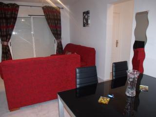 La Siesta 3 Bedroom Apartment, Torrevieja