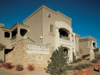 The Ridge on Sedona as low as $99 per night!