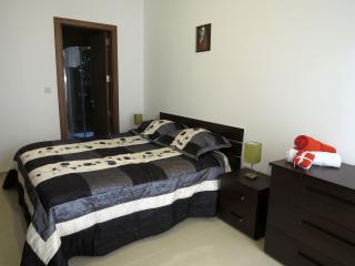 Flounder Apartment, Marsaskala