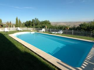 Villa Cordoba 002