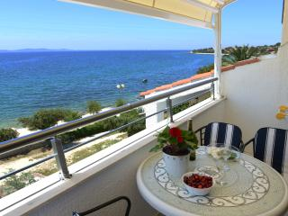 Apartment for 4, Villa Katarina Petrcane, Croatia