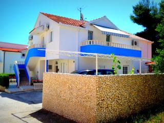 Deluxe Apartment - Ciovo/Trogir, Slatine
