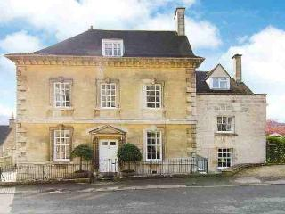 Dover House, Painswick
