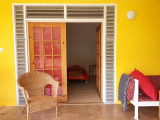 Mango Garden Cottages - Double Room