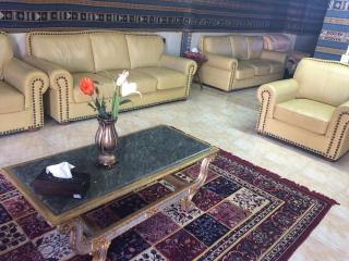1 Room in Farmhouse for rent, Dubaï