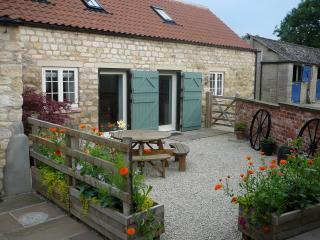 Doodale Cottage, Malton