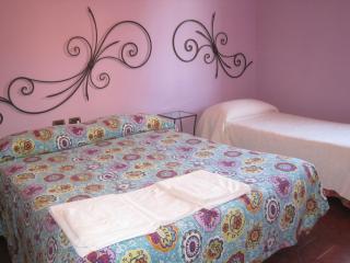 Il Giardino di Venere Bed and Breakfast, Terni
