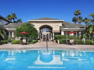 Perfect for Two on Turnberry Park, Sarasota