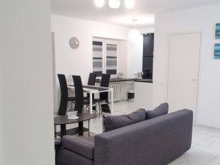 HAPPYINN.LT Apartment 41, Kaunas