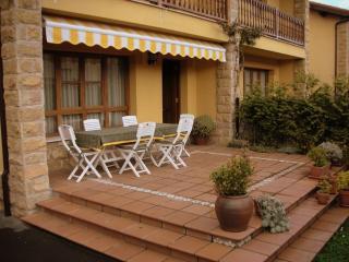 Casa en Llanes, Asturias / España, Poo de Llanes