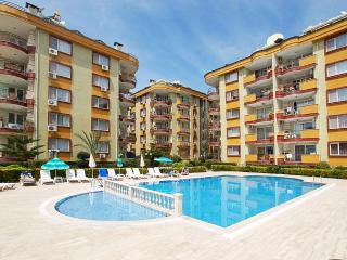 Alanya,Oba holiday Apartment Rental