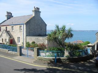 Sealark Cottage, Brixham