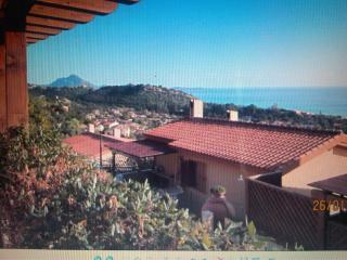 Mini appartamento - Costa Rei - Sardegna
