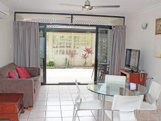 91 Eyre St  - Ground Floor, Townsville