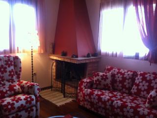 Bouganvillia Homes - 12/16 people, Nikiti
