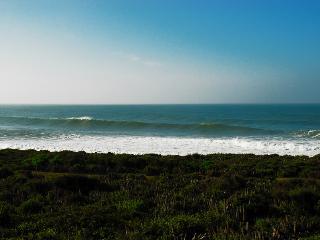 Marocsurfcamp