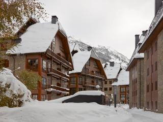 Val de Ruda Luxe 24 by FeelFree Rentals