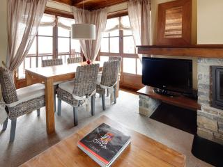 Val de Ruda Luxe 7 by FeelFree Rentals, Baqueira