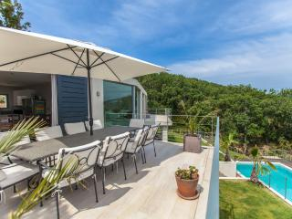 Beautiful Modern Villa 400 M2 Villa With Pool, Ramatuelle