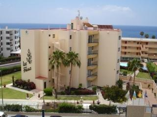 2 bedroom apartments, Playa del Inglés