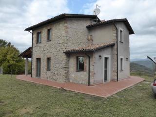 Casaletto in Sabina RI 750 m. panoramico., Belmonte in Sabina